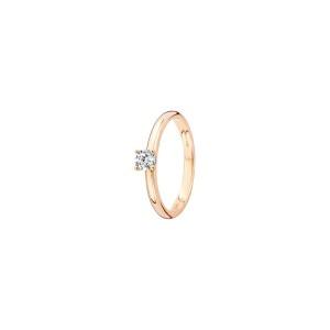Дамски пръстен Blush 1132RZI