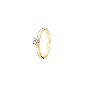 Дамски пръстен Blush 1132YZI