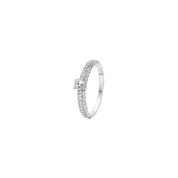 Дамски пръстен Blush 1146WZI