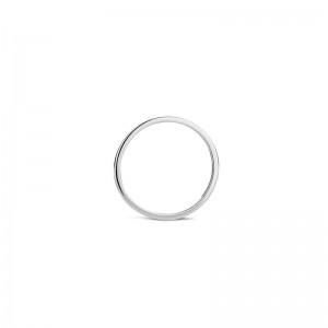 Дамски златен пръстен Blush 1197WGO
