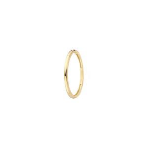 Дамски златен пръстен Blush 1197YGO