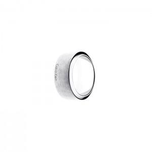 Мъжки пръстен Calvin Klein KJ0QMR0801