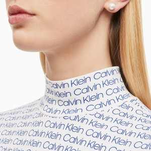 Дамски обеци Calvin Klein KJ9RJE1403