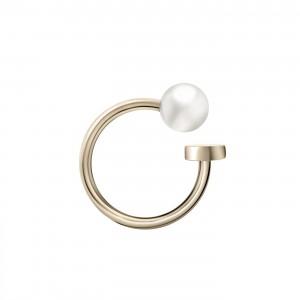 Дамски пръстен Calvin Klein KJ9RJR1401