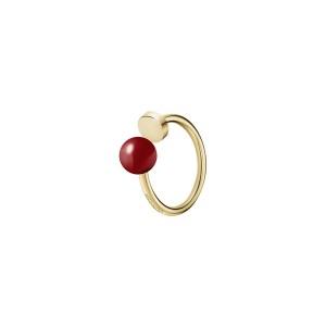 Дамски пръстен Calvin Klein KJ9RJR1402