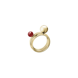 Дамски пръстен Calvin Klein KJ9RJR1404