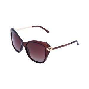 Дамски слънчеви очила Daniel Klein DK4247.C2