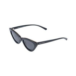 Дамски слънчеви очила Daniel Klein DK4274.C1
