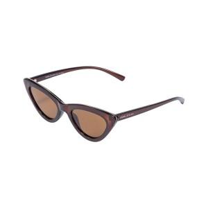 Дамски слънчеви очила Daniel Klein DK4274.C2