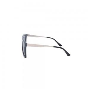 Дамски слънчеви очила Daniel Klein DK4292.C1