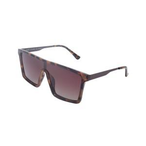 Дамски слънчеви очила Daniel Klein DK4292.C2