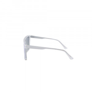 Дамски слънчеви очила Daniel Klein DK4292.C3