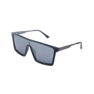 Дамски слънчеви очила Daniel Klein DK4292.C4
