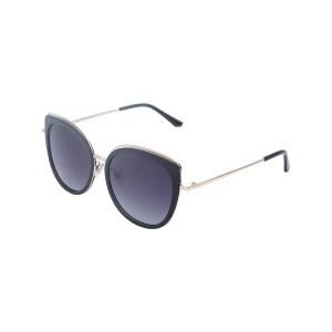 Дамски слънчеви очила Daniel Klein DK4297.C1