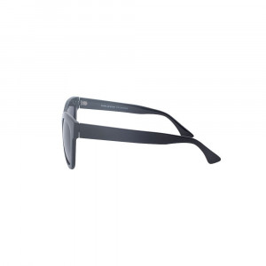 Дамски слънчеви очила Daniel Klein DK4300.C1