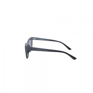 Дамски слънчеви очила Daniel Klein DK4301.C1