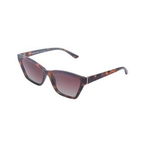 Дамски слънчеви очила Daniel Klein DK4301.C2