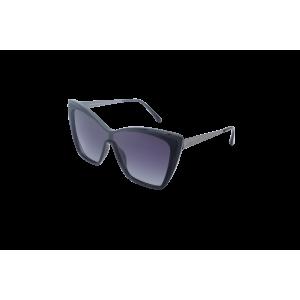 Дамски слънчеви очила Daniel Klein DK4302.C1