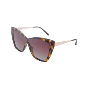 Дамски слънчеви очила Daniel Klein DK4302.C2