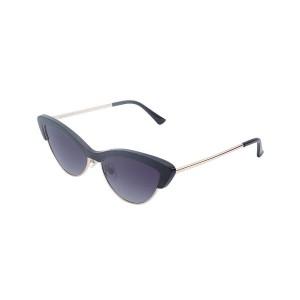 Дамски слънчеви очила Daniel Klein DK4304.C1