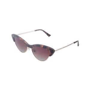 Дамски слънчеви очила Daniel Klein DK4304.C2