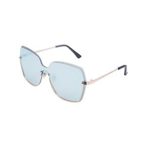 Дамски слънчеви очила Daniel Klein DK4306P.C4