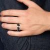 Мъжки пръстен Emporio Armani EGS1602040