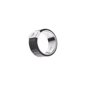 Мъжки пръстен Emporio Armani EGS2062040