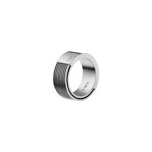 Мъжки пръстен Emporio Armani EGS2073040