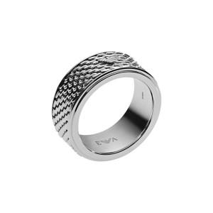 Мъжки пръстен Emporio Armani EGS2142040