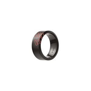 Мъжки пръстен Emporio Armani EGS2594001