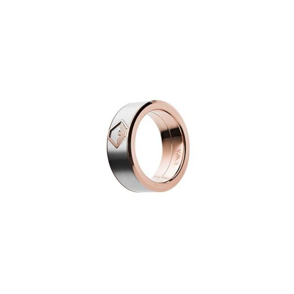 Мъжки пръстен Emporio Armani EGS2635040