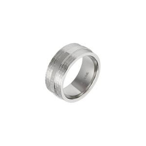 Мъжки пръстен Fossil JF01907040