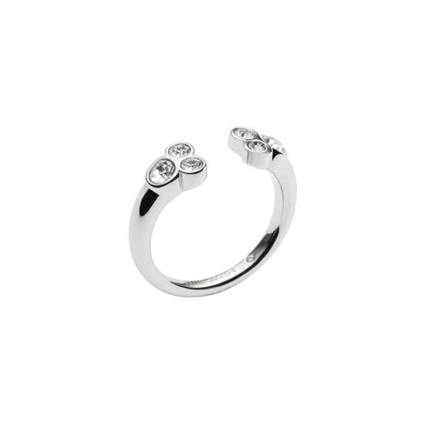 Дамски пръстен Fossil JF02324040