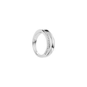 Дамски пръстен Fossil JF03019040