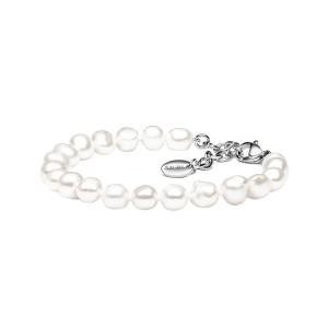 Дамска гривна Gaura Pearls 184-61B