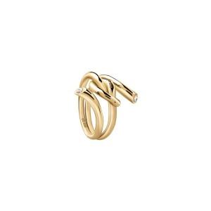 Дамски пръстен Guess UBR29001