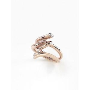 Дамски пръстен Guess UBR29002