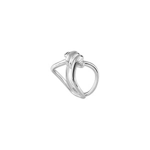 Дамски пръстен Guess UBR29003