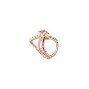 Дамски пръстен Guess UBR29005