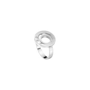 Дамски пръстен Guess UBR29006