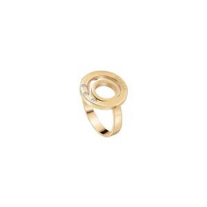 Дамски пръстен Guess UBR29007