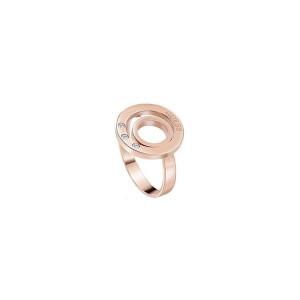 Дамски пръстен Guess UBR29008
