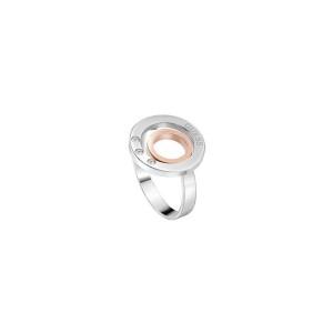 Дамски пръстен Guess UBR29009