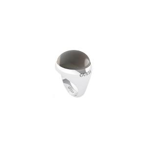 Дамски пръстен Guess UBR29012