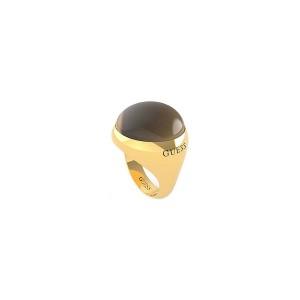 Дамски пръстен Guess UBR29013