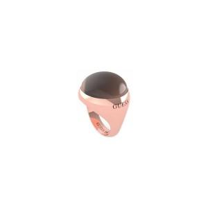 Дамски пръстен Guess UBR29014