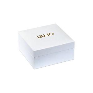Дамска гривна Liu Jo LJ1080