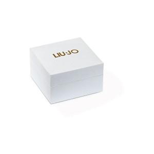 Дамски обеци Liu Jo LJ1164