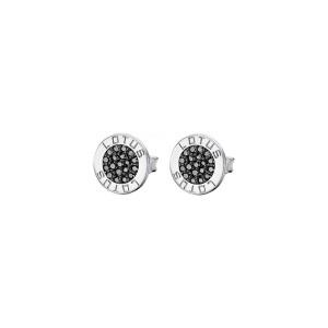 Дамски сребърни обеци Lotus Silver LP1252-4/7